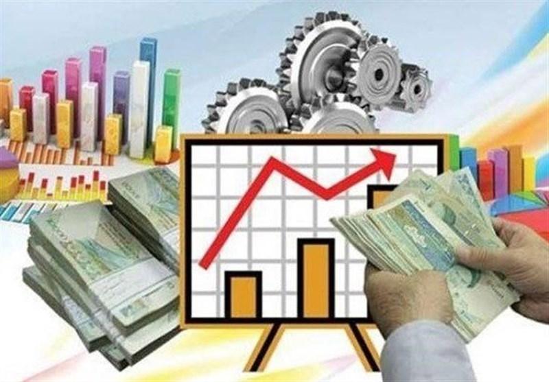 موارد مرتبط با اموال و درائی های دولت در قانون بودجه 97 و ضوابط اجرایی بودجه 97