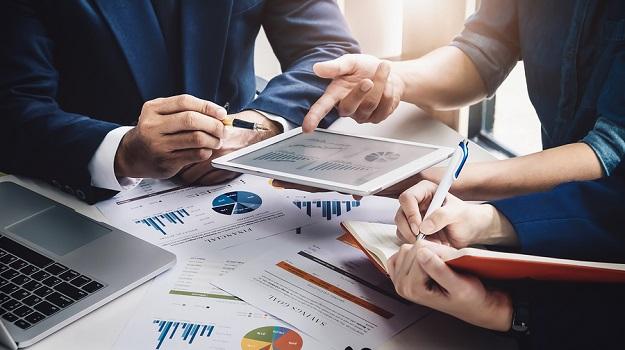 شیوه نامه چگونگی رسیدگی به حساب و اسناد مالی موسسات و نهادهای عمومی غیردولتی