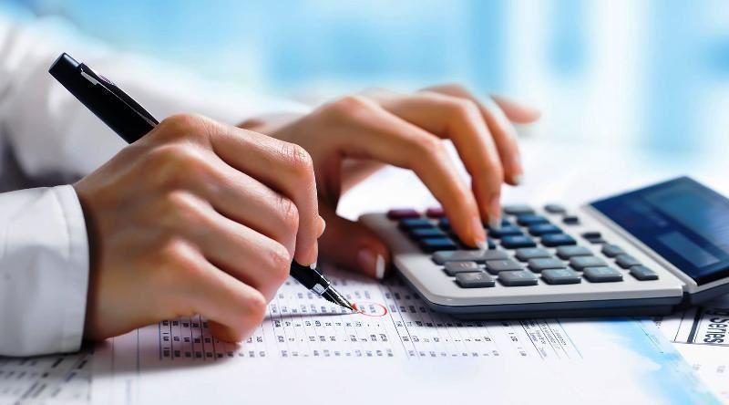 بررسی معافیت مالیاتی حقوق به میزان دو هفتم حق بیمه