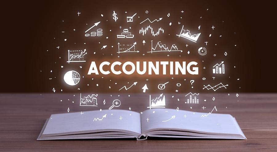 سرفصل رشته حسابداری بخش عمومی در تحصیلات تکمیلی