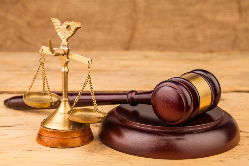 آيين نامه ساماندهی حق الوكاله و حق المشاوره خدمات وكلا و مشاوران حقوقی در دستگاههای اجرایی