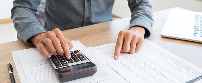 آرایش بهینه حسابهای دولتی از طریق حساب واحد خزانه